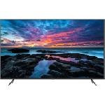 Tornado 65US9500E, Téléviseur 65 pouces Smart TV UHD LED 4K avec récepteur intégré