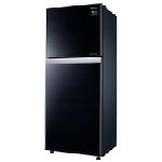 Réfrigérateur samsung Twin Cooling 384 Litres NoFrost (RT50K5052GL) - Noir