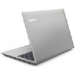 Pc Portable Lenovo IP 330 Celeron 4Go 500Go