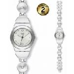 Montre Swatch Femme YSS213G