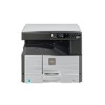 Sharp AR-6020V, Photocopieur A3 Multifonction Monochrome (chargeur en option)