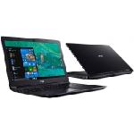 Pc Portable Acer Aspire 3 / i5 8é Gén / 8 Go - Noir (nxh38ef0198)
