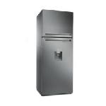 Réfrigérateur Whirlpool No Frost 442L