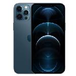 iPhone 12 Pro Max 128 Go