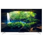"TCL 65P715 TV 165,1 cm (65"") 4K Ultra HD Smart TV Wifi Argent"