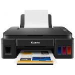 Imprimante PIXMA G-2411 Canon