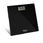 Pèse Personne TEFAL PP1060 Noir