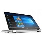 PC Portable HP Pavilion x360 14-dw0002nk i7 10è Gén 8Go 512SSD (9YY09EA)