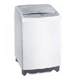 Machine à laver Automatique LG Top 14Kg T1482WFFP