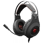 Casque Gaming White Shark WILDCAT GH-2041