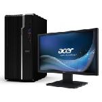 PC de Bureau ACER Veriton S2660G i7 8è Gén 8Go 1To (DT-VS2EF-023)