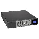 Eaton 5PX 3000VA (2U) Netpack Interactivité de ligne 2700 W 9 sortie(s) CA
