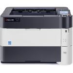 Imprimante Laser Monochrome A3 Kyocera Ecosys P4040DN