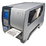 Intermec PM43 imprimante pour étiquettes Transfert thermique 203 x 203 DPI Avec fil &sans fil