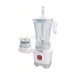 Blender MOULINEX LM2411EG 400 Watts - Blanc