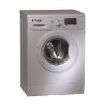 Machine à laver Frontale IT WASH 6kg Gris (F610LS)