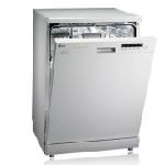 Lave vaisselle LG D1452WF 14 Couverts
