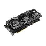 ASUS ROG-STRIX-RTX2080TI-O11G-GAMING NVIDIA GeForce RTX 2080 Ti 11 Go GDDR6