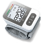 Tensiomètre poignet Sanitas SBC 15