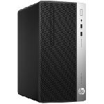 Pc de Bureau HP ProDesk 400 G6 i7 9è Gén 8Go 1To (7EL80EA)