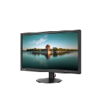 "Lenovo ThinkVision T2224d 54,6 cm (21.5"") 1920 x 1080 pixels Full HD LED Noir"