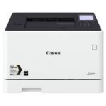 Imprimante Laser couleur Canon i-SENSYS- Wifi (lbp653cdw)