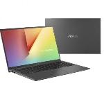 PC Portable ASUS VivoBook i7 8Go 1To +128Go SSD  MX110 2Go