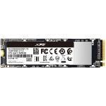 Disque Dur Interne SSD Adata XPG SX8100 PCIe Gen3x4 M.2 2280 / 2 To