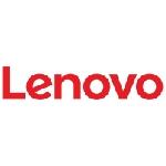 Lenovo ServeRAID M1200 Series Zero Cache/RAID 5 Upgrade FOD 1 licence(s) Licence