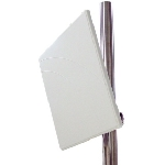 D-Link ANT70-1400N antenne Antenne directionnelle Type-N 14 dBi