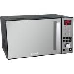 Micro Onde BRANDT 900 Watt 26L (SE2616NB) - Noir