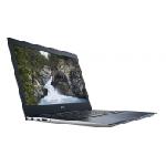 PC Portable DELL VOSTRO 5471 i7 8Go 1To + 128Go SSD
