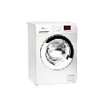 Machine à laver Mont Blanc 7Kg WM712W Blanc