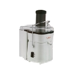 Centrifugeuse frutelia Pro MOULINEX 650W -Blanc- (JU450139)