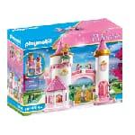 Playmobil Palais de princesse