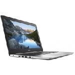Pc Portable Dell Inspiron 5570 I7  1To+128 SSD