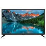 TV VEGA LED 32″ L32F1HBS SMART + RECEPTEUR INTEGRE