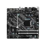MSI B250M BAZOOKA Intel® B250 LGA 1151 (Emplacement H4) micro ATX