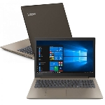 Pc portable Lenovo IdeaPad 330-15IKB i3 4Go 1To