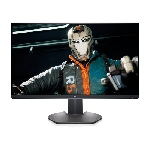 "Ecran Gaming Dell 27"" IPS LCD LED QHD 144 Hz S2721DGF"