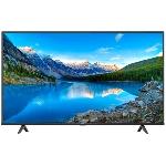 """TCL 55P615 TV 139,7 cm (55"""") 4K Ultra HD Smart TV Wifi Noir"""