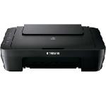 Imprimante Multifonction Jet D'encre Couleur 3en1 Canon PIXMA/ Wifi