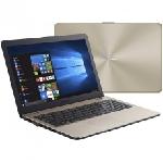 Pc Portable ASUS VivoBook Max X542UF I5 8é Gén 8Go 1To Gold