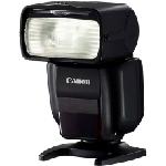 Flash CANON Speedlite 430EX III-RT (CANF07)