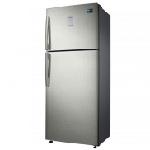 Réfrigérateur RT65 , Twin Cooling Plus/Inox (RT65K6340S8)