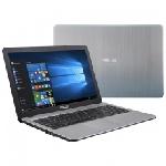 Pc Portable ASUS VivoBook Max X541UA i3 6é Gén 4Go 500Go Silver