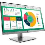 "Ecran HP Elite Display E223 21.5"" FULL HD (1FH45AS)"