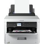 Imprimante jet d'encre Epson WorkForce Pro WF-C5290DW