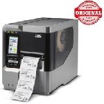 Imprimante d'étiquettes Thermique TSC MX240PI 203dpi + Internal