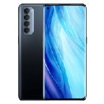 Smartphone OPPO Reno 4 Pro 256Go